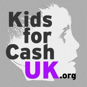 KidsForCashUK