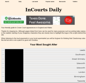 20170122-in-courts-daily
