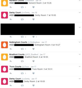 20170122-twitter-list-derby