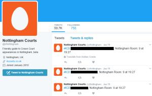 20170122-twitter-page-nottingham